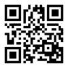 QR-код - купить !!  для Вас и Вашего бизнеса
