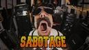 Leo Moracchioli - Sabotage (Beastie Boys cover)