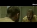 Sascha Braemer - No Home Official Video HD svk/vidchelny