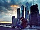 Анастасия Ковальчук фото #7