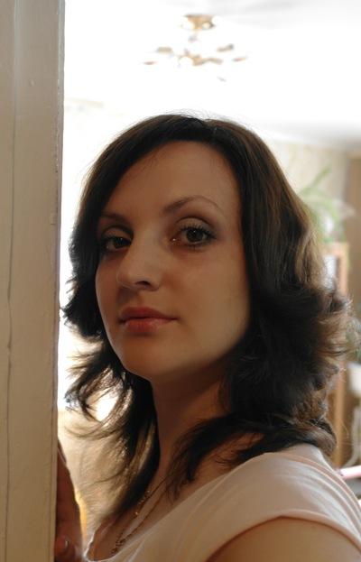 Ольга Шевченко, 27 марта , Бологое, id26741063