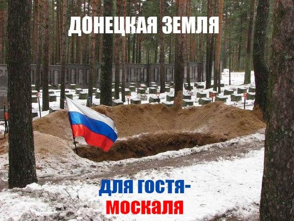 В Харькове объявлен режим усиленного патрулирования, - Аваков - Цензор.НЕТ 2199