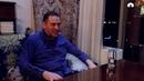 Комментарии с Жамбы Жусубалиевой российский журналист общественный деятель Максим Шевченко