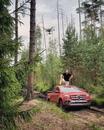 Валентин Петухов фото #12