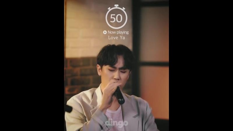 Park jung min heo young saeng kim Kyu jong--SS501--_HD.mp4