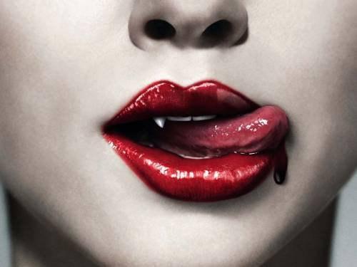 СЛОТ - Вампирская | Текст песни - 7LAFA