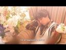FTISLAND - Who I Am (рус саб studio ver)