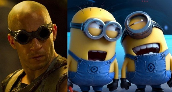 Кино 2014 фильмы комедии боевики
