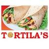 Tortila's - роллы, шаурма, шашлык г.Балахна