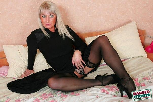 Русские порно актрисы - sexopedia.me