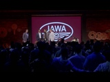 Jawa Motorcycles Launch Event LIVE 15.11.18