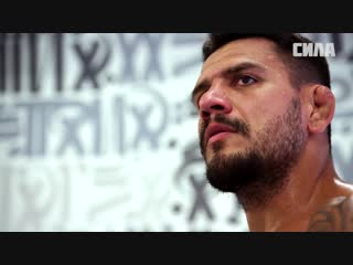 The Ultimate Fighter Finale Dos Anjos vs Usman - Jimmy Smith Preview