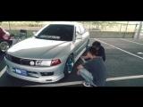 2018 Stabbber 人.車.聚 Hellaflush JDM Taiwan Low Cars Meet