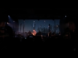 Ben Howard Promise (Live @ Noonday Dream Tour Klub Stodola)