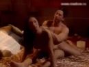 Эротика - Все позы камасутры Поза лодка Секс эротика Красивое видео для взрослых 18