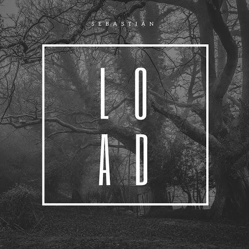 SebastiAn альбом Load