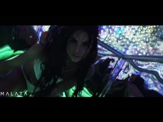 ПРЕМЬЕРА! FEDUK – Акварель (VIDEO 2018 #Рэп) #feduk