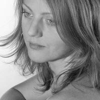Наталья Кат