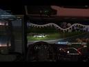 Euro Truck Simulator 2 Multiplayer 2018 10 15 10 36 26