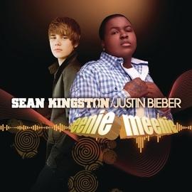 Sean Kingston альбом Eenie Meenie