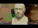 Идеальное_Преступление_ТрейлерHD.mp4 480p .mp4