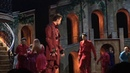R J Romeo and Juliet - C'est le jour 15.03.2019 Moscow Romeo et Juliette | Ромео и Джульетта