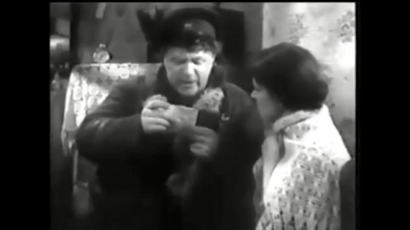 История Ленфильма 1942 год Царицын Оборона 2 серия