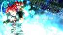 【Kasane Teto 重音テト】シグナル【Original Song】