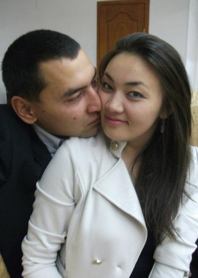 Asema Zakirova, 31 июля , Стрый, id97805195