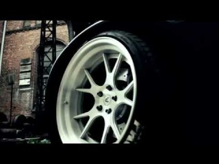 Nasty World Liberty Walk BMW e92 M3 (Music by V-Sine Beatz)