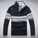 Цена: 841р. + доставка до Екатеринбурга http://taobao.skolka.ru/cat/item/13160400275