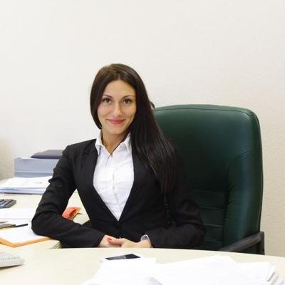 Полина Петровых, 31 июля , Пермь, id13942257