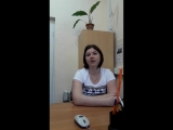 Видео поздравление ко Дню социального работника ЗАТО Видяево