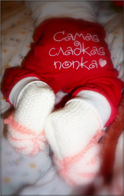 Анна Фокина, 10 апреля , Казань, id33469135