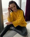Лия Шамсина фото #21