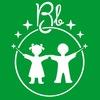 """Детский сад и  центр """"Волшебный возраст"""" ВАО"""