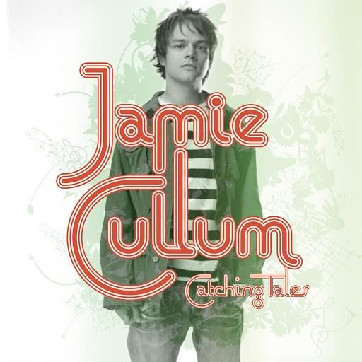 Jamie Cullum альбом Catching Tales (UK Edition) (UK Edition)