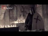 Квест «Рыцари и демоны» в Санкт-Петербурге от компании «iLocked»
