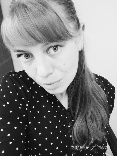 Татьяна Лукоянова