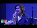 KATRINA VELARDE - Whitney Houston Medley (MusicHall Metrowalk - February 21, 2018) HD720p