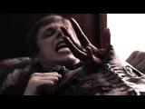 Запрещенная реальность / The Forbidden Dimensions (2013) Movie Trailer