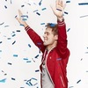 Armin Buuren