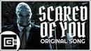 SLENDER SONG ft. Tobuscus ▶ Scared Of You SFM CG5