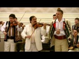 Nelu Bitina - Maicuta mea de la tara (Oficial video)