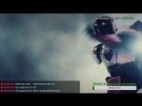 За свет и аниме в Destiny 2