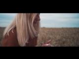 Video portret.Олеся