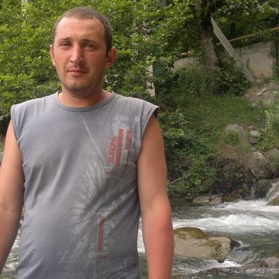 Андрей Егоров, 29 августа , Калинковичи, id224083219