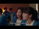 Sechskies Road Fighter on My ID is Gangnam Beauty