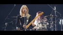 SCANDAL LIVE - ARENA TOUR 2015-2016 PERFECT WORLD Live Concert HD ✓FULL HD