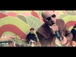 CRBL feat. ADDA & raku - Usor usor (OFFICIAL VIDEO)